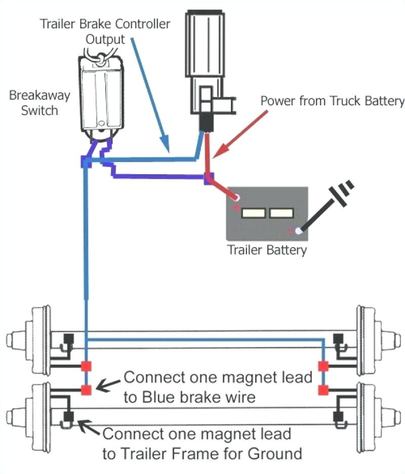 electric trailer breakaway wiring diagram wiring diagramelectric trailer breakaway wiring diagram