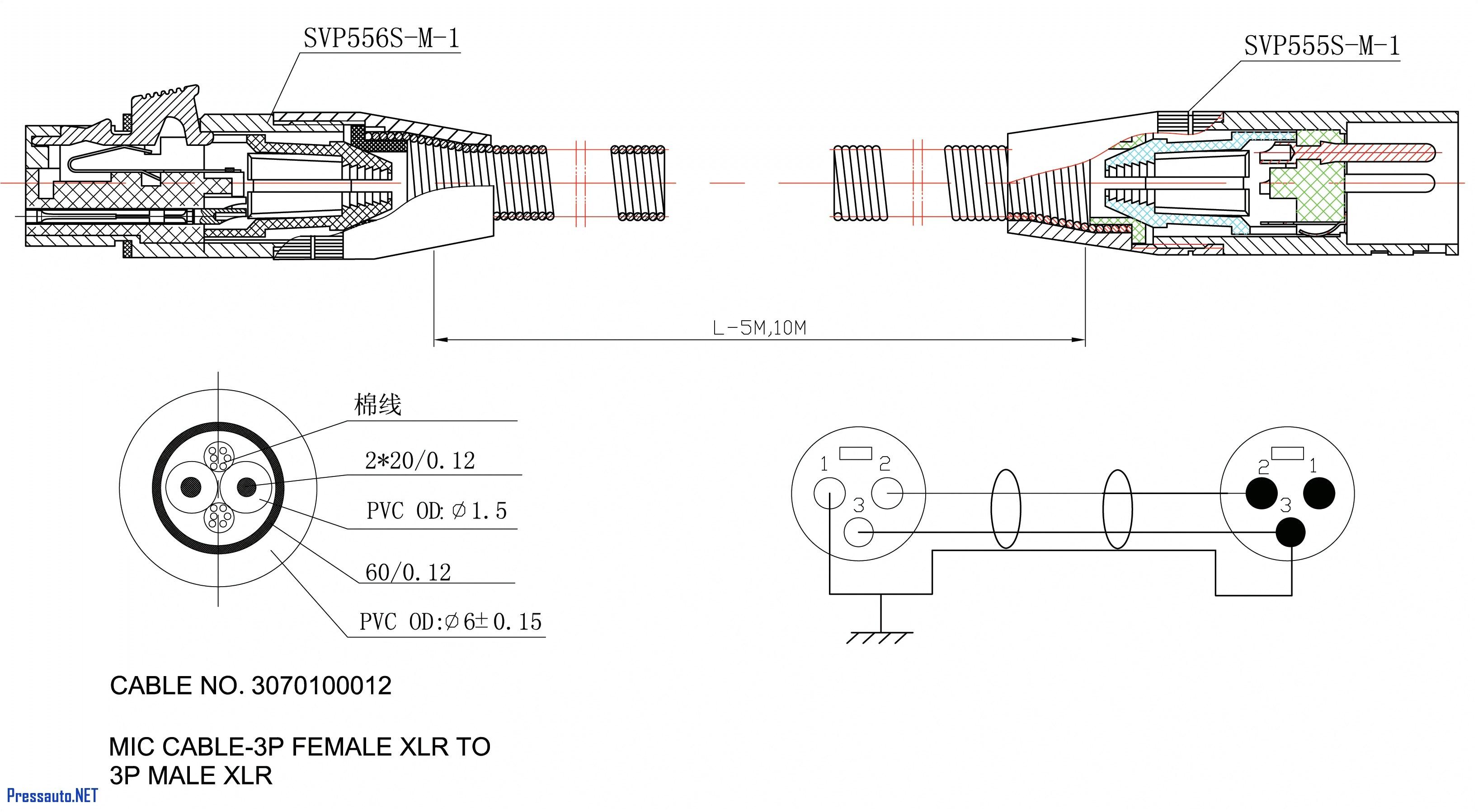 circle w trailer wiring diagram wiring diagram option circle w trailer wiring diagram