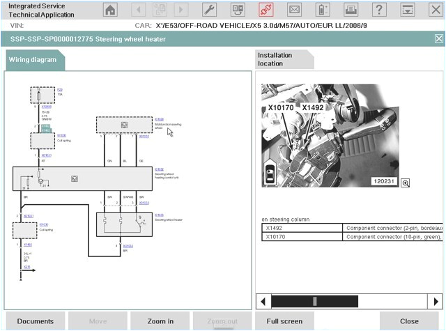 wiring diagram image of trailer related post