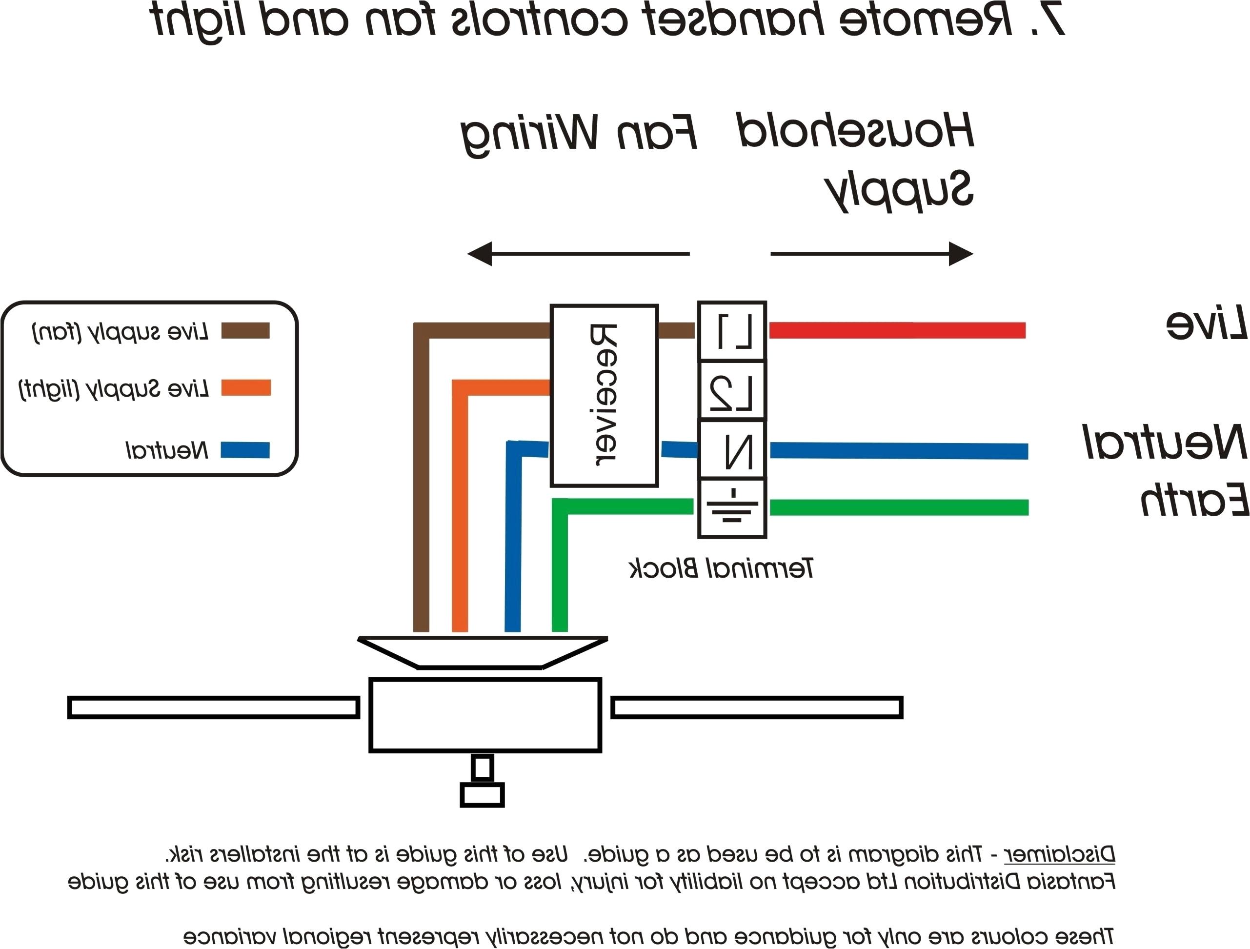 4 wire trailer light diagram new trailer wiring diagram 4 pin elegant anderson trailer wiring wire