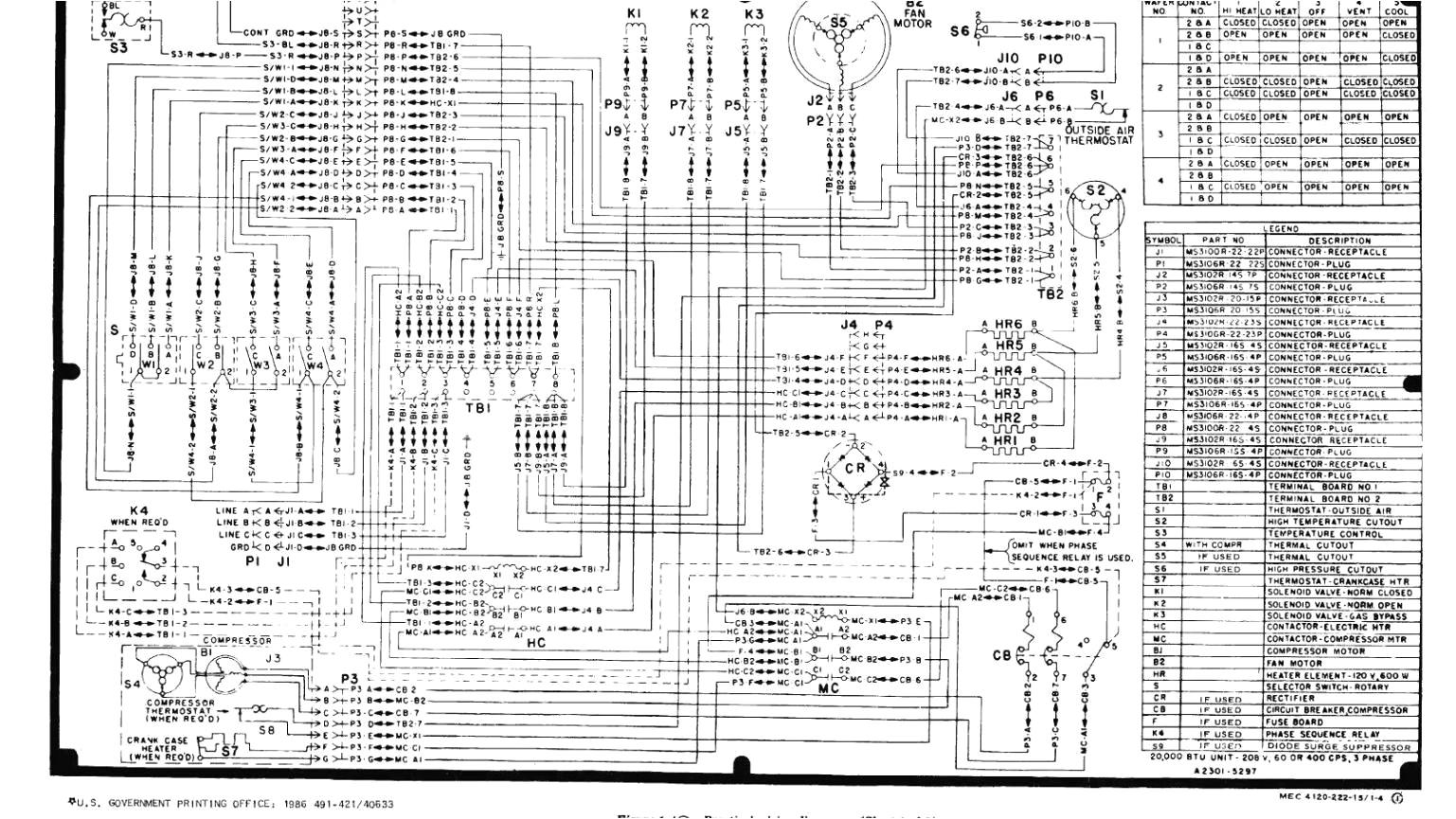 trane intellipak wiring diagrams wiring diagram expert trane rooftop unit wiring diagram trane intellipak wiring diagrams