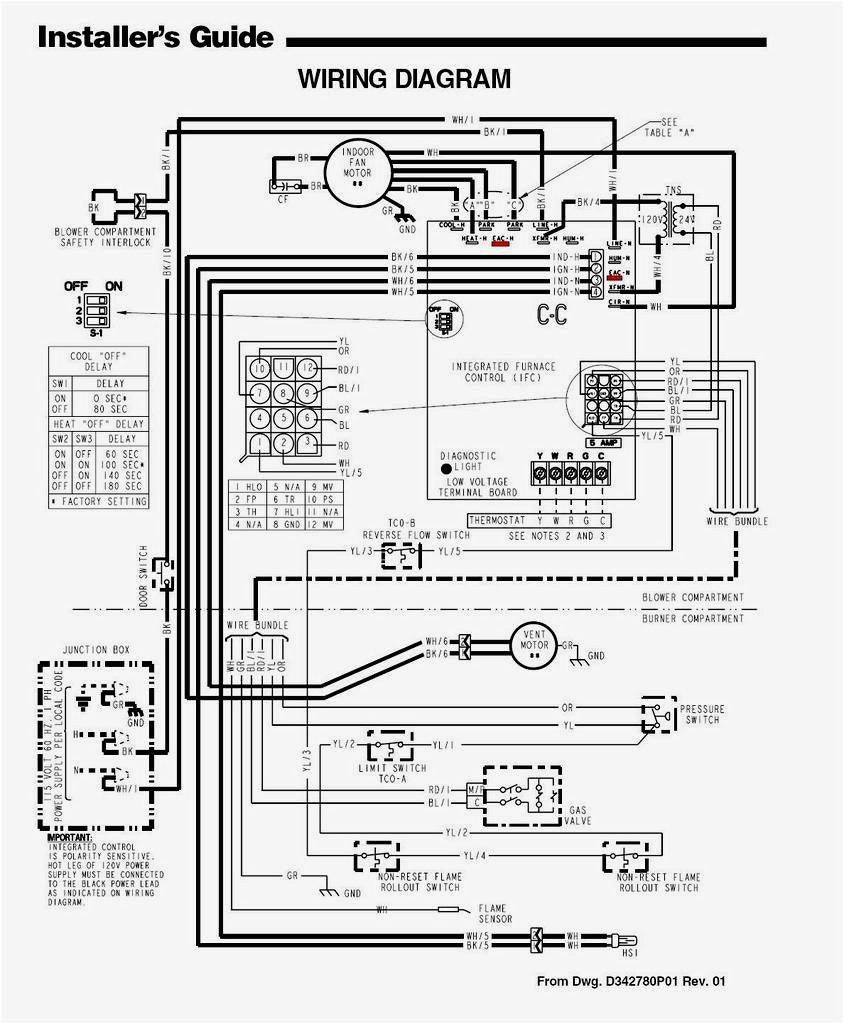 trane fan coil unit wiring diagram wiring diagram meta wiring unit diagram coil fan trane b12al03