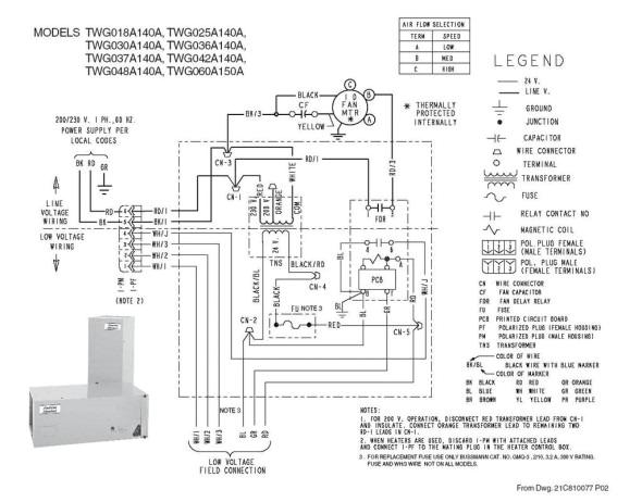 trane weathertron heat pump thermostat wiring diagram trane weathertron thermostat wiring diagram