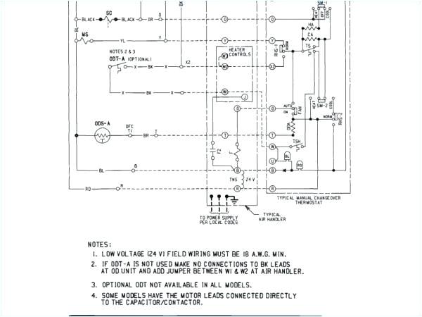 trane wiring diagram wiring diagram for u2022 diagram trane wiring