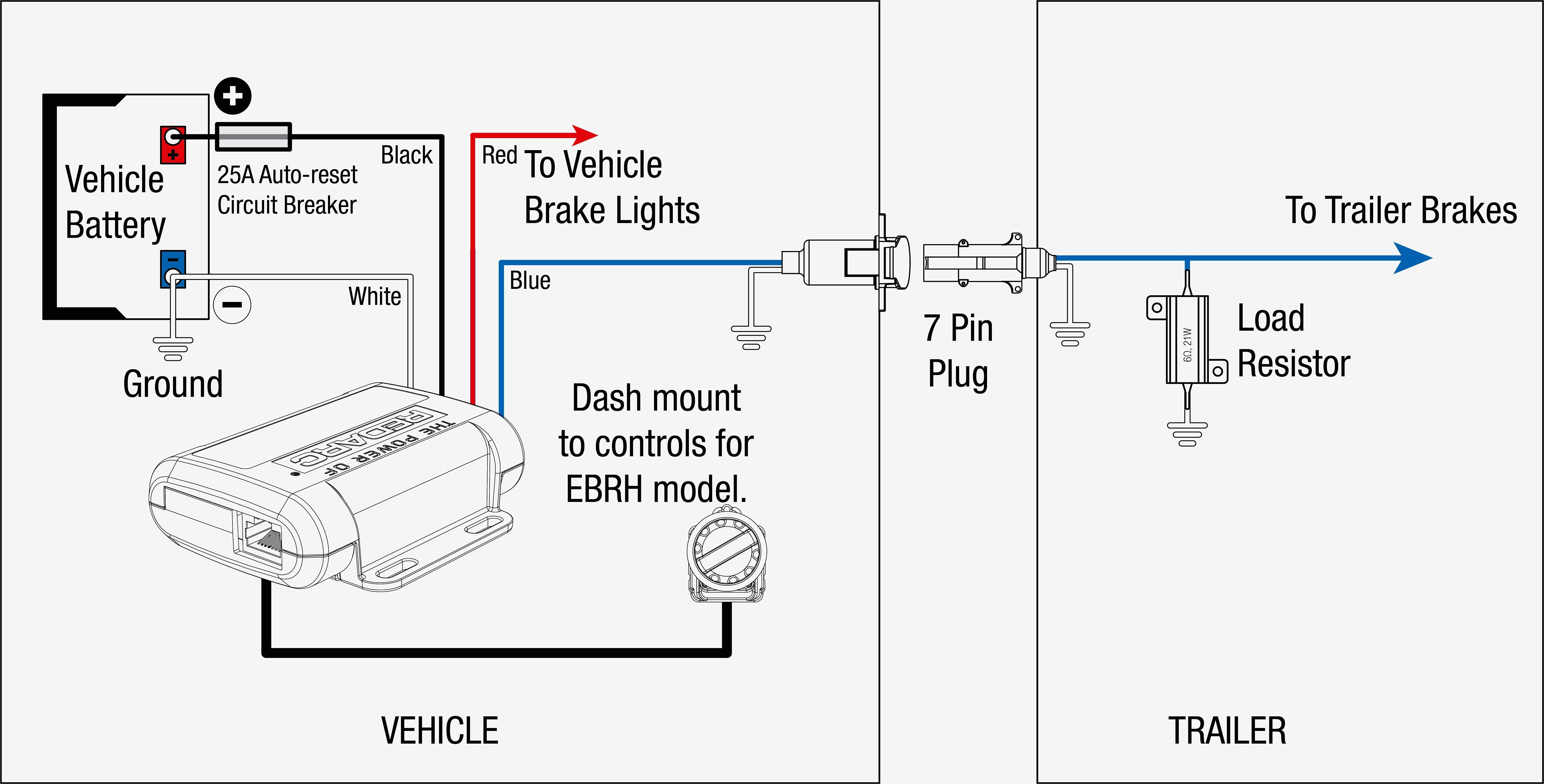 reese wiring diagram wiring diagrams konsult reese 7 pin wiring diagram hayman reese 7 pin wiring
