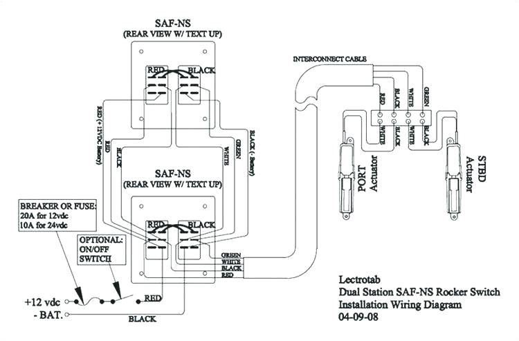 bennett trim tab wiring diagram trim tabs wiring diagrams wiring diagram trim tabs wiring diagrams wiring