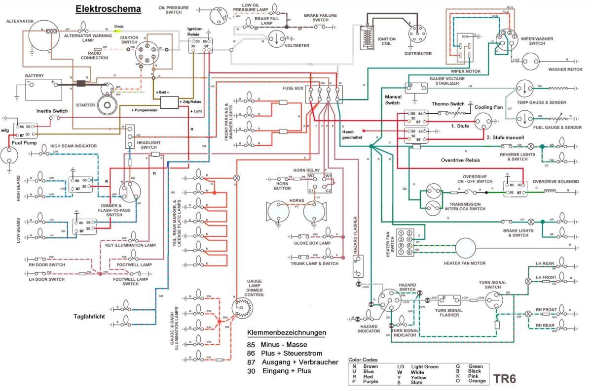 electrical help tr6 forum tr register forumpost 15451 0 03810400 1523337854 thumb jpg