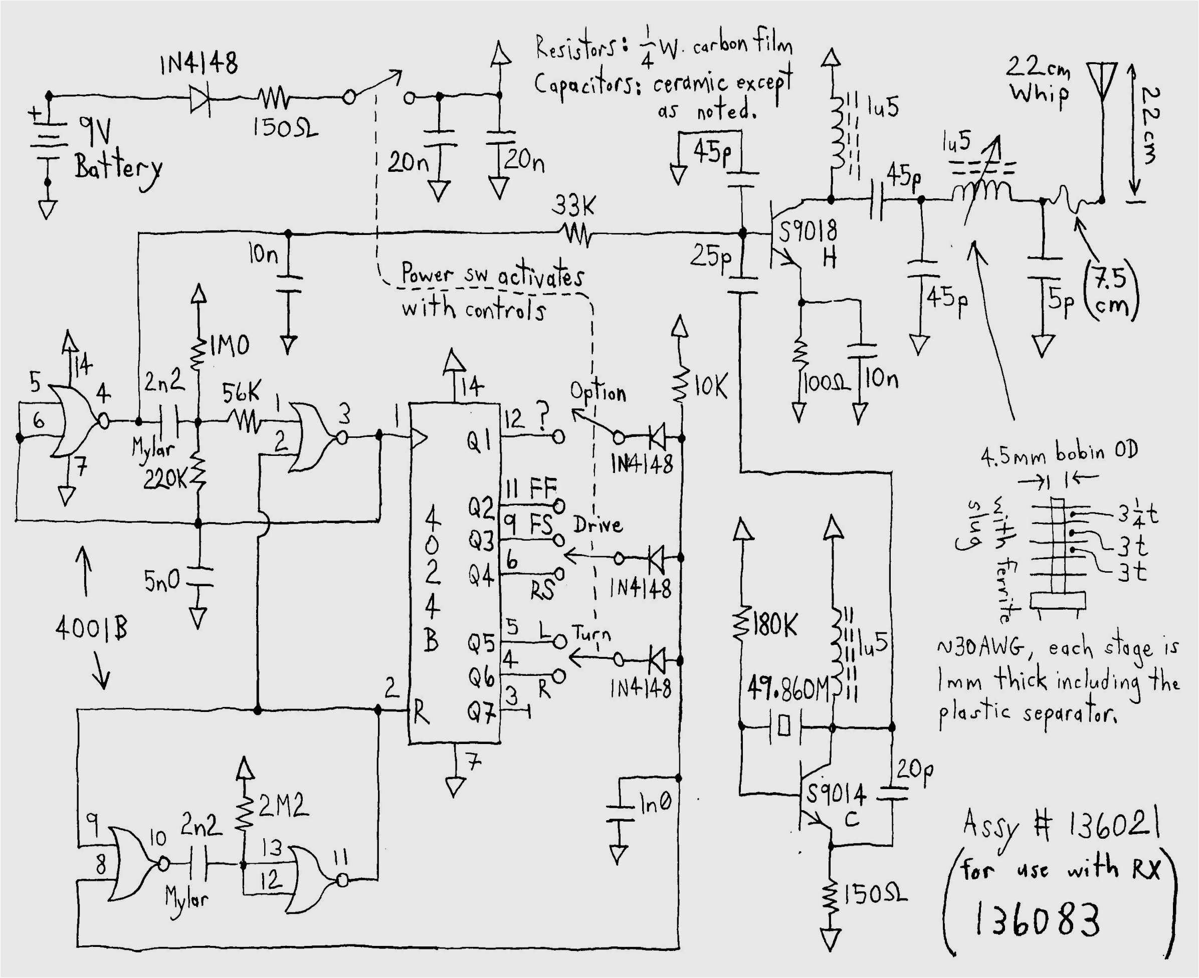 truck to trailer wiring diagram 2001 chevy blazer wiring harness diy enthusiasts wiring diagrams u2022 rh okdrywall co 2001 chevy blazer trailer wiring