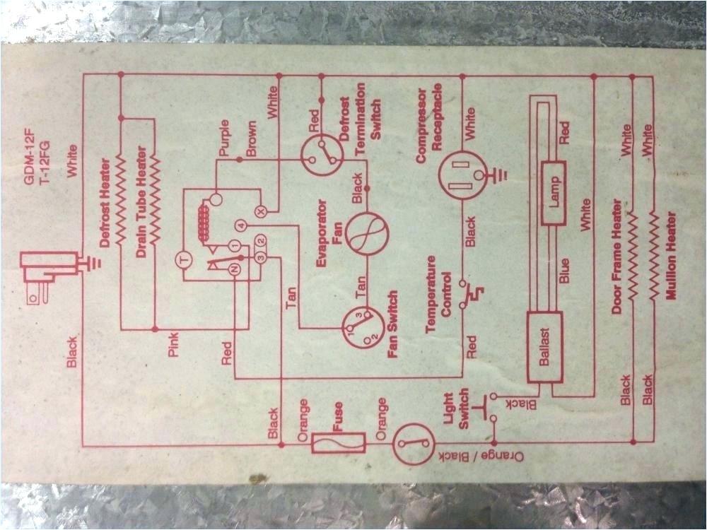 wiring diagram symbols car diagrams for dummies pdf 3 wire fan delay data o true t refrigerator freezer fres jpg