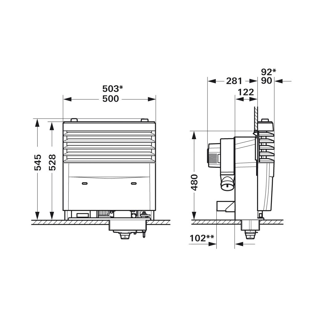 truma ultraheat wiring diagram elegant truma s3004 gas fire heater auto ignition caravan motorhome