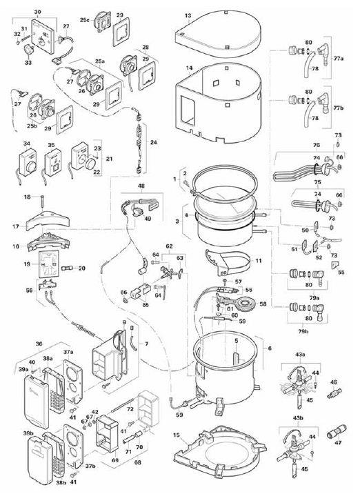 truma ultraheat wiring diagram best of ultrastore caravan accessories shop