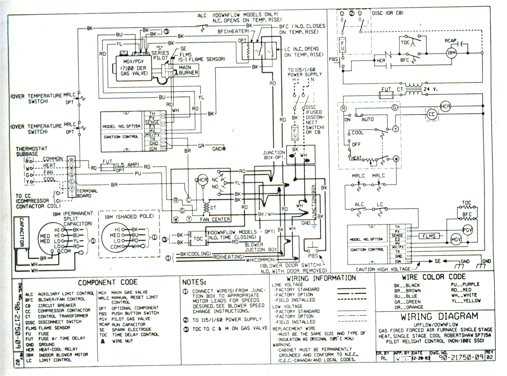 taco wiring diagrams pump zoning wiring diagram database taco 007 f5 wiring diagram