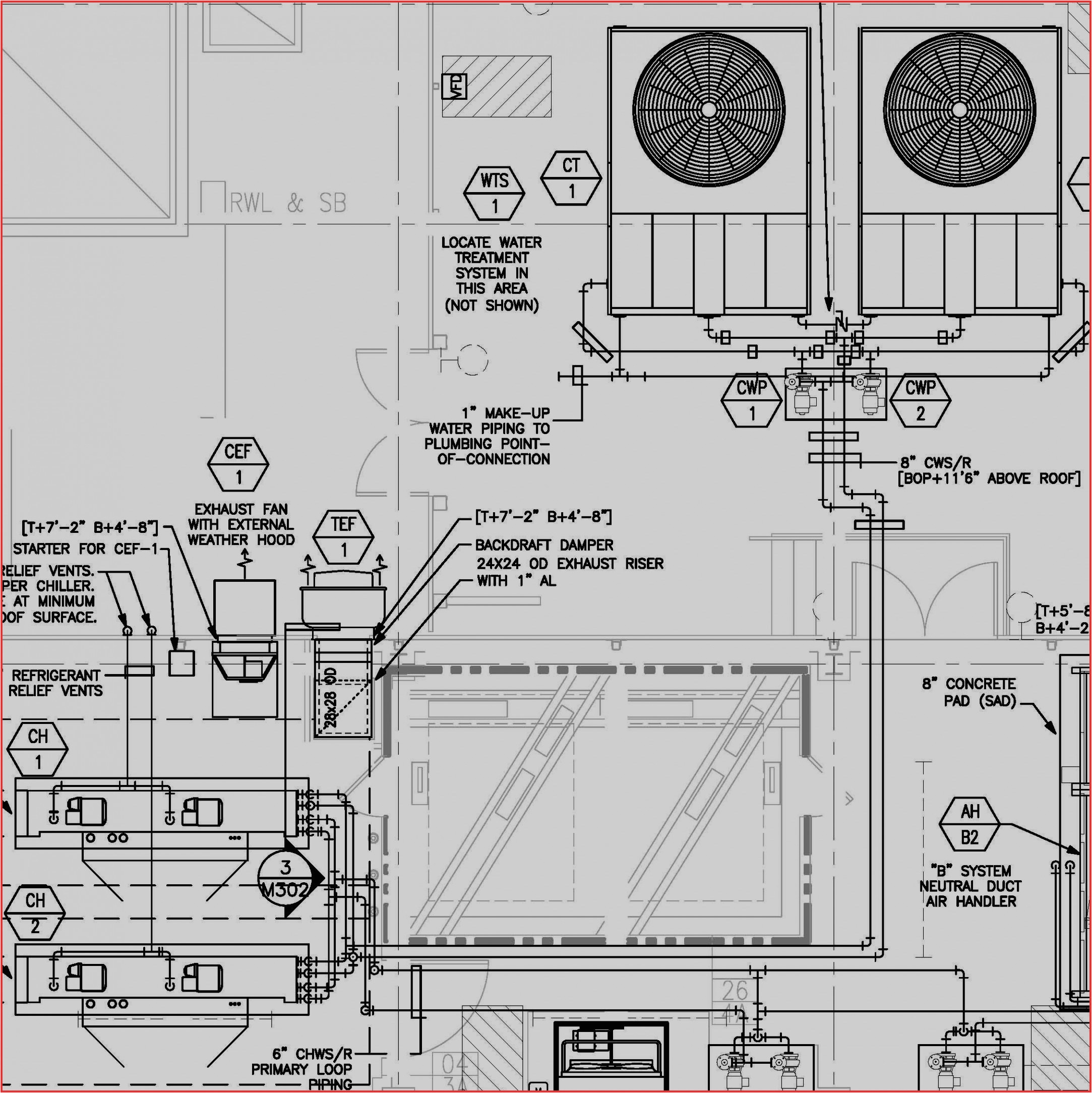 wiring diagram for two speed three phase motor