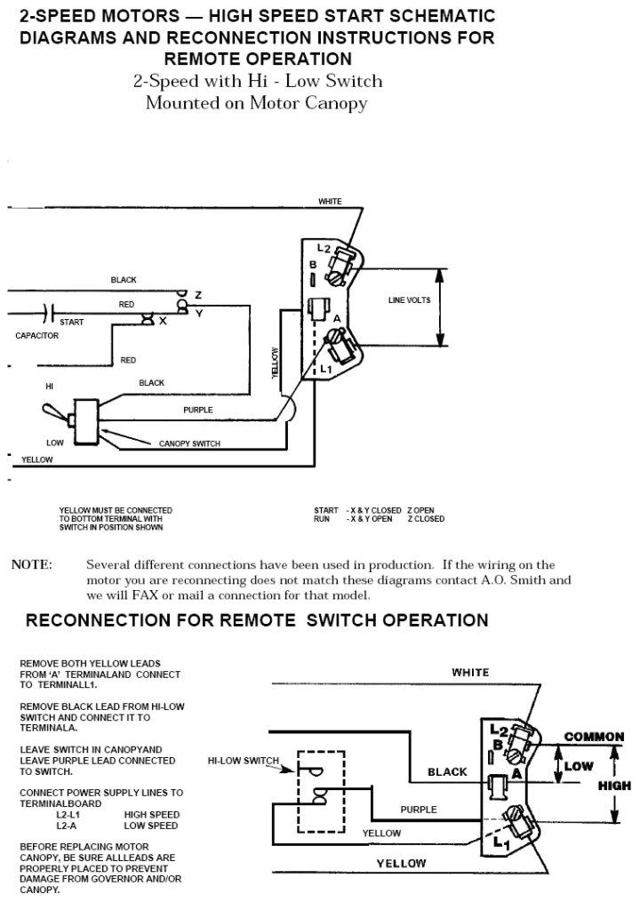 century ac motor wiring wds wiring diagram databasewiring diagram 115230 motor ao smith 20