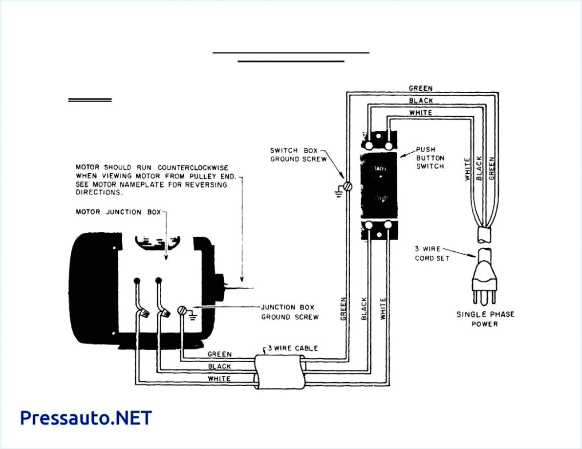 single phase two speed motor wiring diagram 2 schematic capacitor symbols jpg