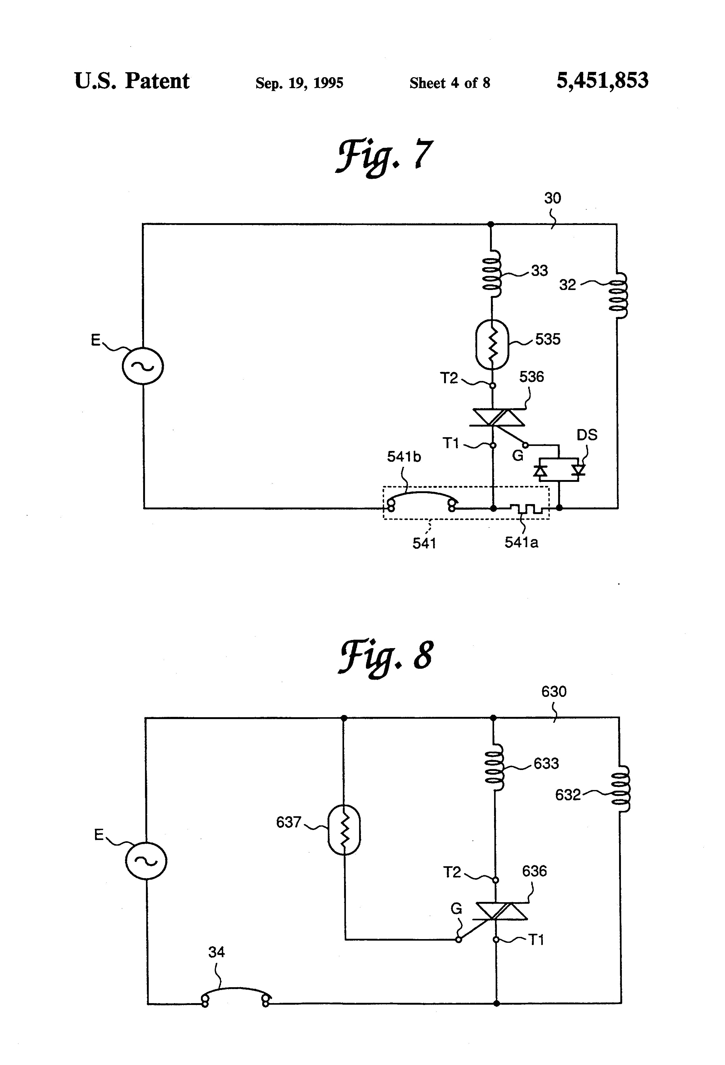 wiring diagram for capacitor beautiful two value capacitor motor wiring diagram simplified shapes wiring
