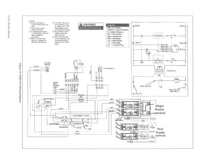 14 gauge wire refrigerator best dometic refrigerator wiring diagram reference typical house wiring diagram save