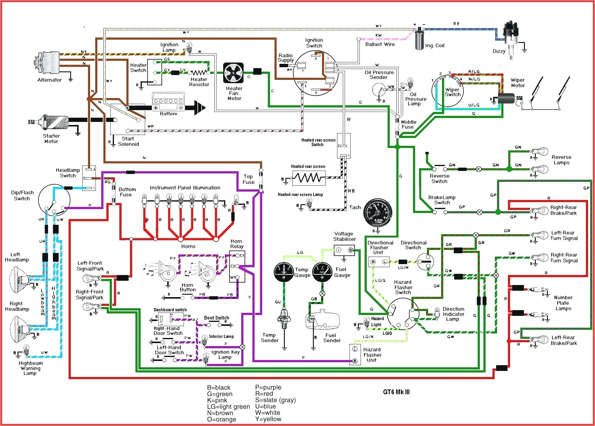 house wiring for beginners diywiki typical diagram get free image electrical wiring in series diagram get free image about wiring