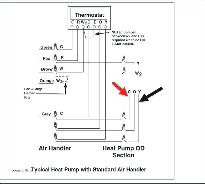 Underfloor Heating    Wiring       Diagram    Combi Boiler   autocardesign