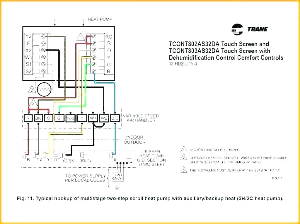 Underfloor Heating    Wiring       Diagram    Combi Boiler   autocardesign