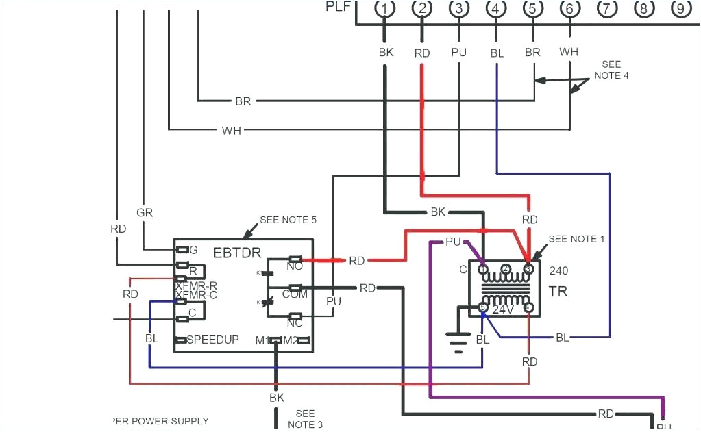 Unit Heater Wiring Diagram Bryant Furnace Wiring Diagram Wiring Diagram