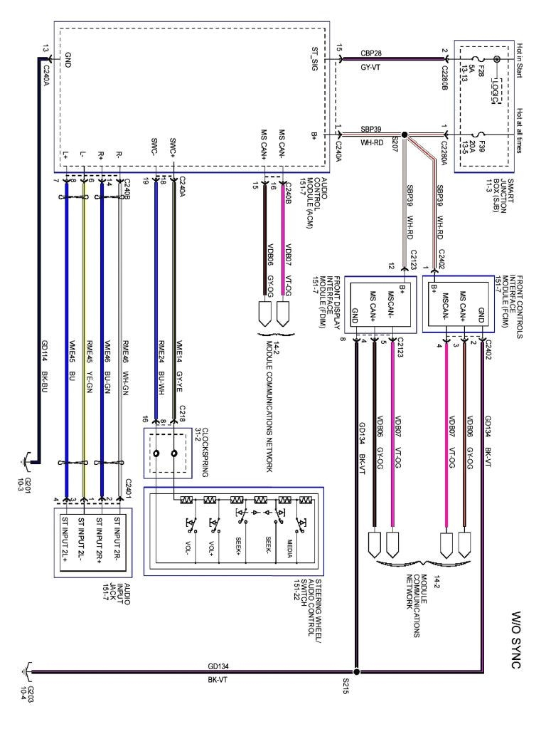 56 best of network wiring diagram photograph wiring diagram