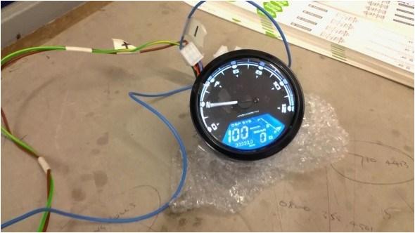 universal digital speedometer motorcycle wiring diagram www picswe com