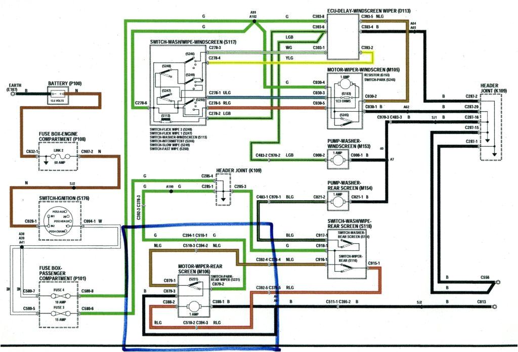 audi wiper motor wiring diagram wiring diagrams lol audi wiper motor wiring diagram number 1 wiring