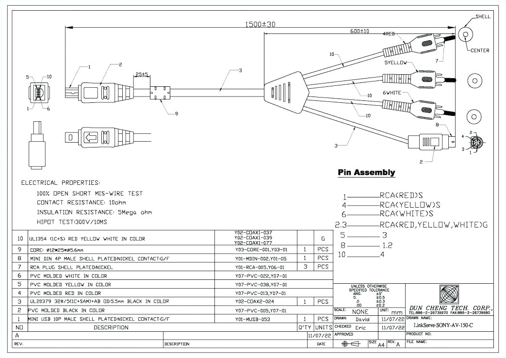 nook color wiring diagram wiring diagrams lol nook color wiring diagram