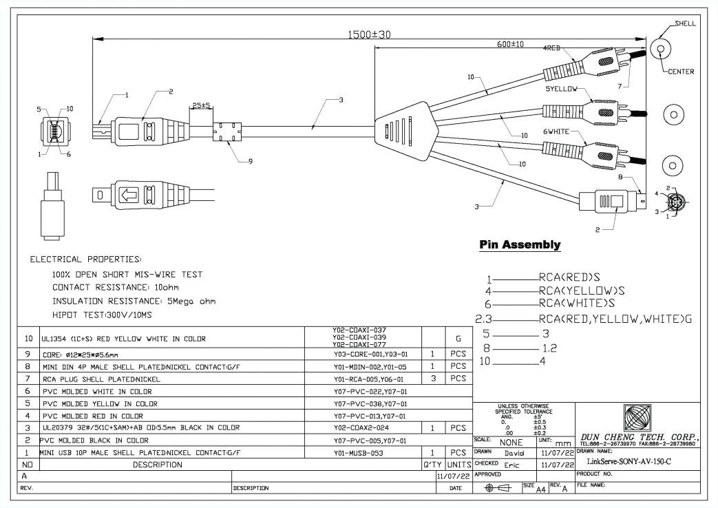 ethernet to rca wiring diagram wiring diagram blog ethernet to rca wiring diagram