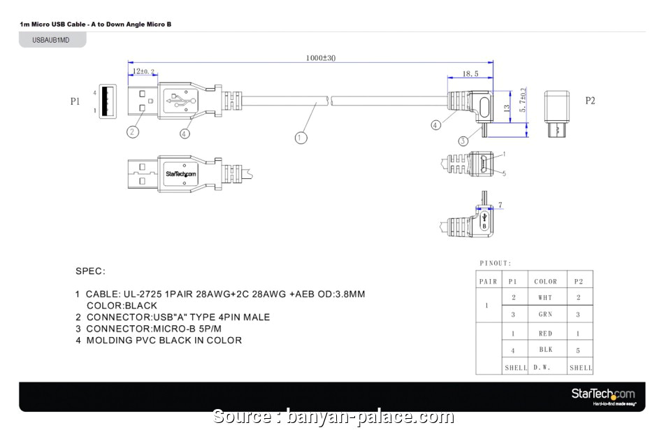 usb rj45 wiring diagram wiring diagram mix rj45 wiring diagram best of color code rj45 beautiful