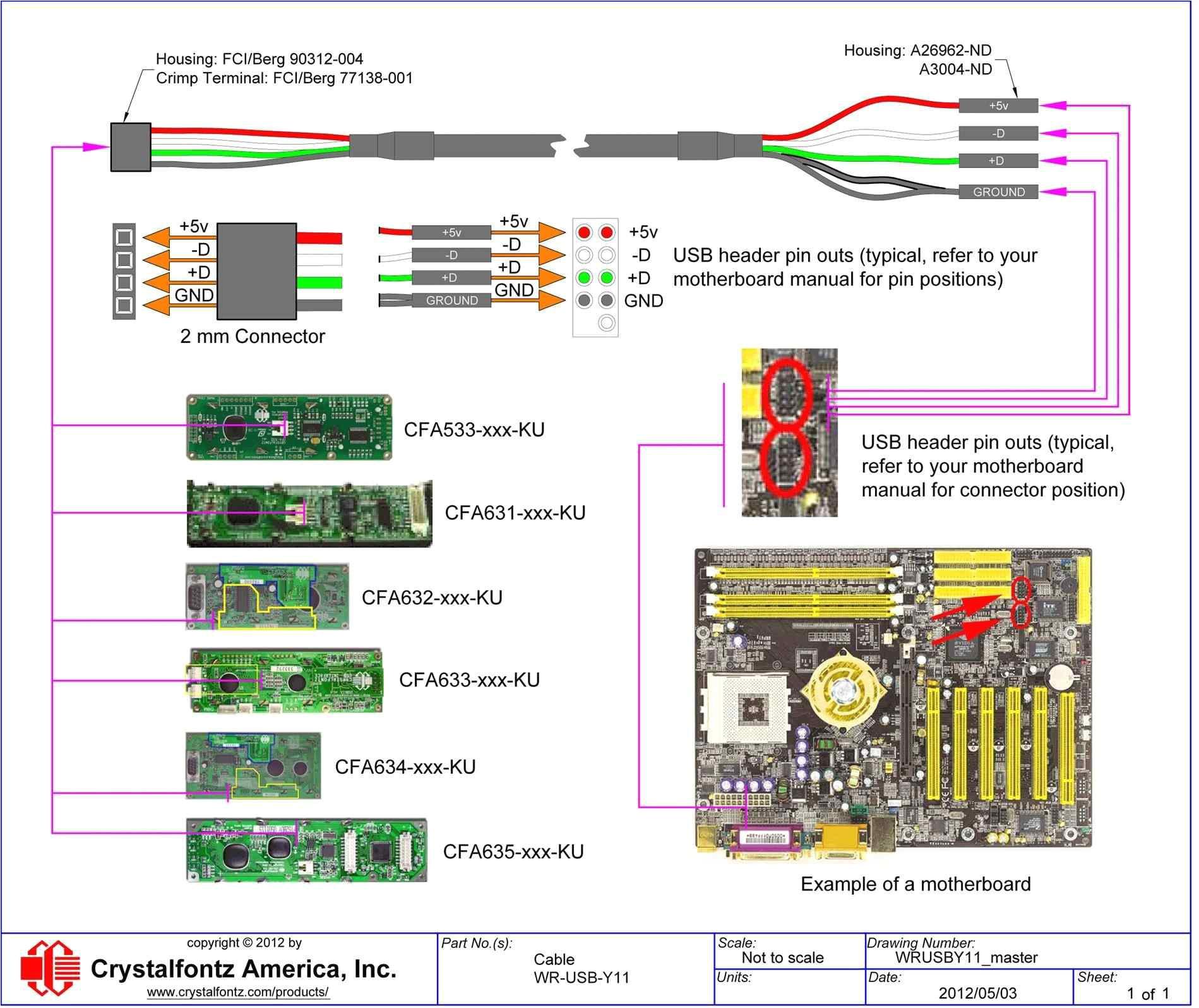 apple wiring schematic wiring diagram centre wiring diagram for usb to ethernet wiring diagram for usb