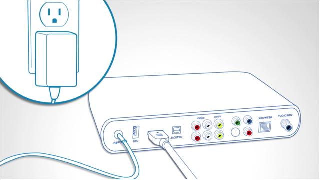 install a wireless access point and u verse tv receiver u verse tv u verse setup diagram
