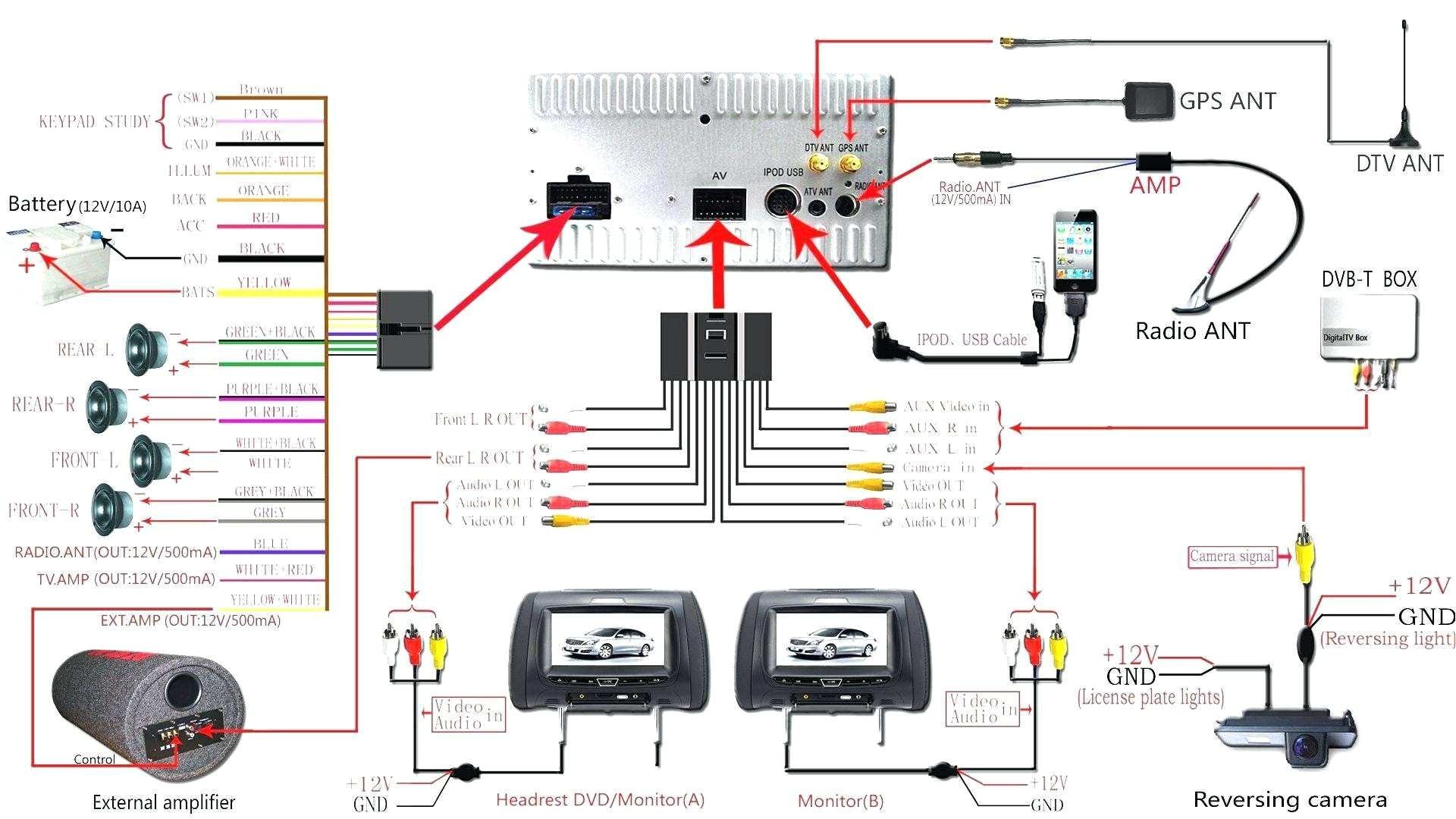u verse setup diagram wiring diagram expert att uverse wiring diagram wiring diagram meta att uverse
