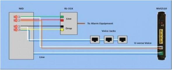 att wiring diagram wiring diagram expert wiring diagram for att uverse