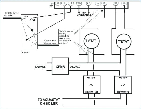 wiring diagram honeywell 3 port zone valve for thermostat th3110d1008 schematic relay diagr jpg