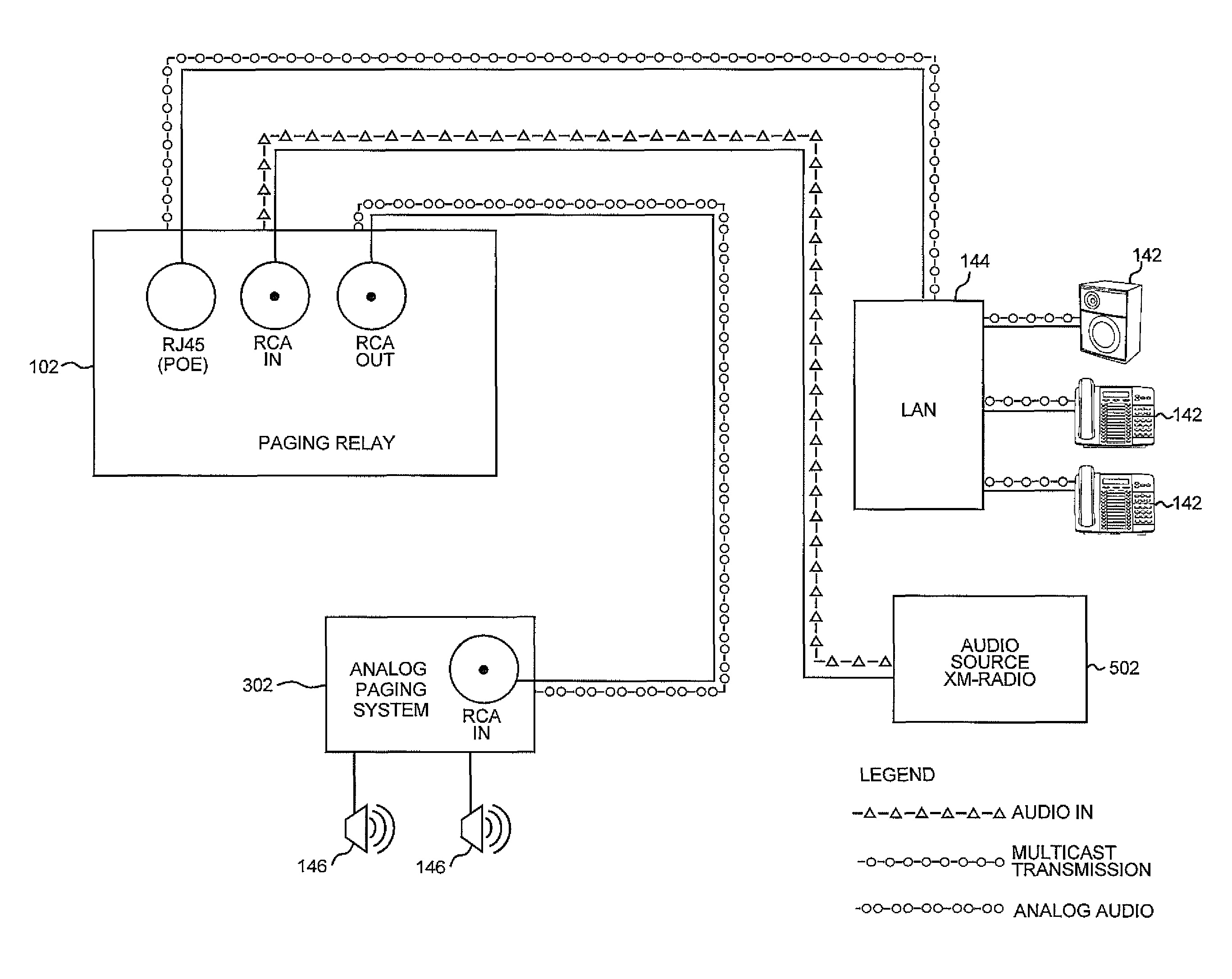 pictures gallery of valcom v 1030c wiring diagram luxury val paging horn wiring diagram collection