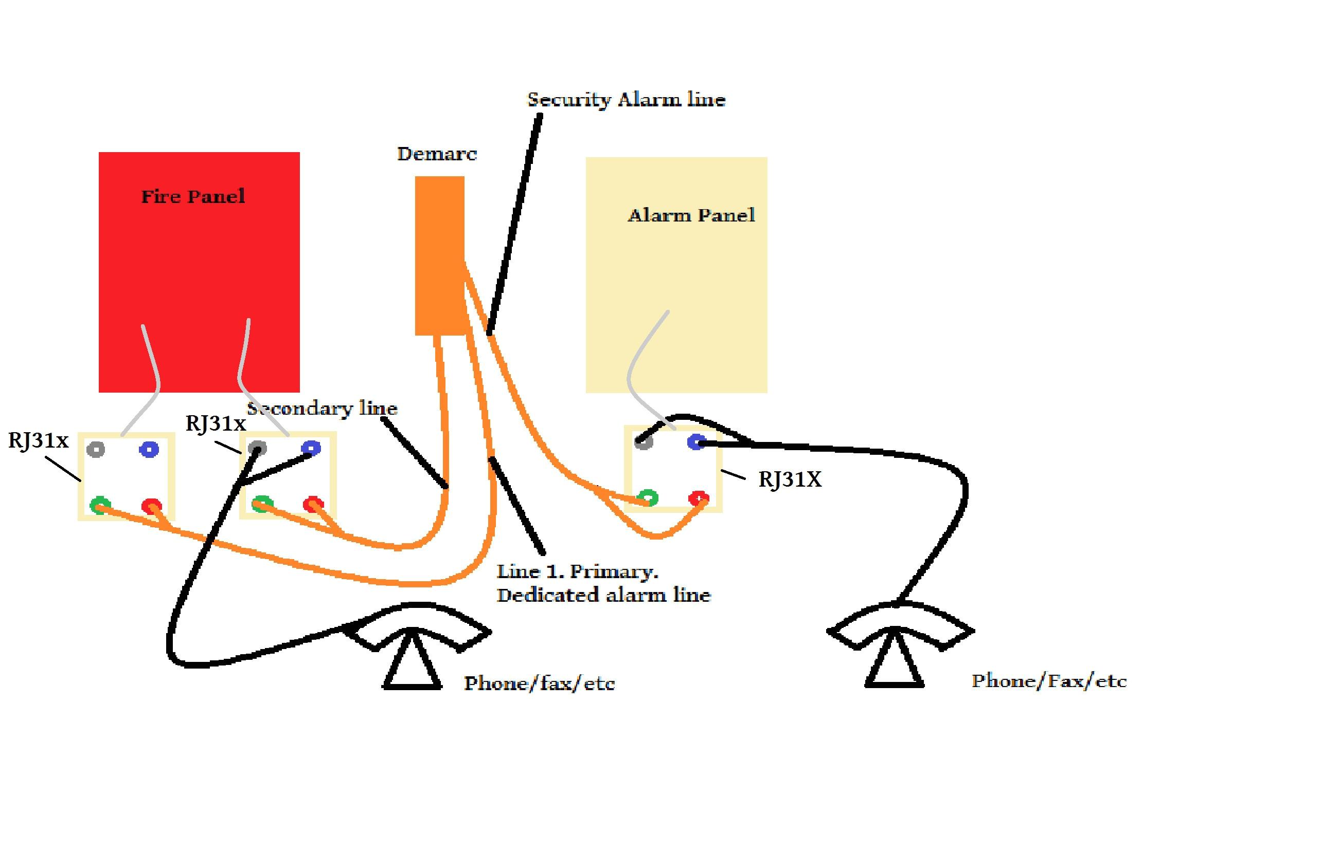 Valcom V 1030c Wiring Diagram Valcom V 1030c Wiring Diagram Luxury Val Speakers Wiring Diagrams