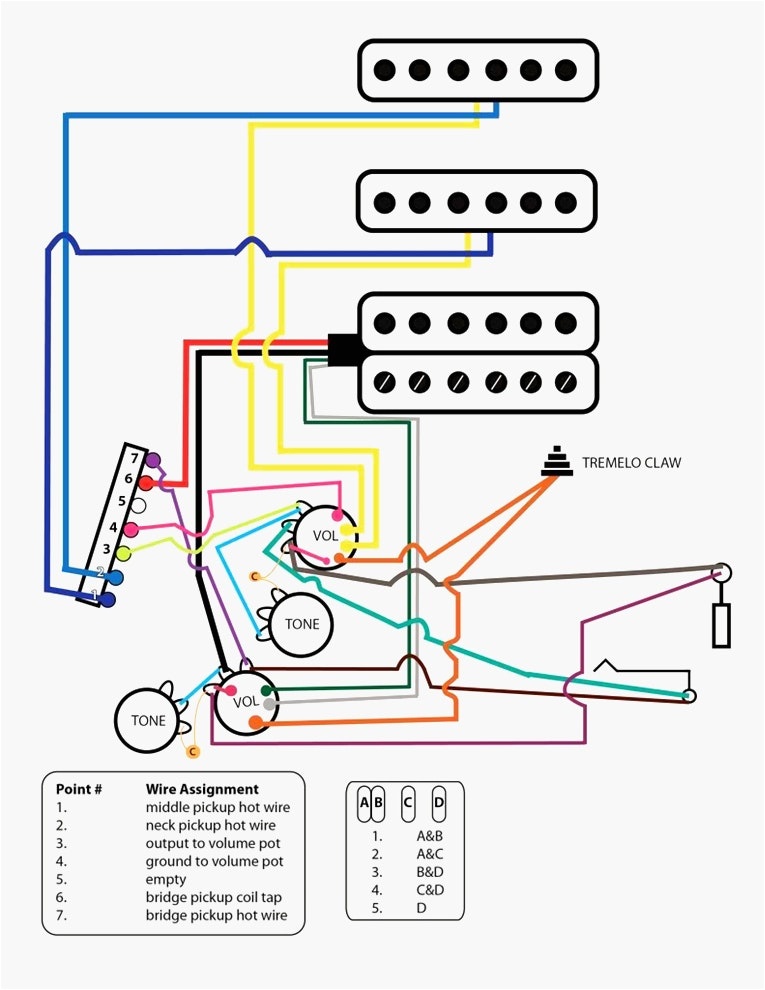 valcom v 1030c wiring diagram lovely diagram stewmac wiring diagrams to elegant ibanez bass guitar