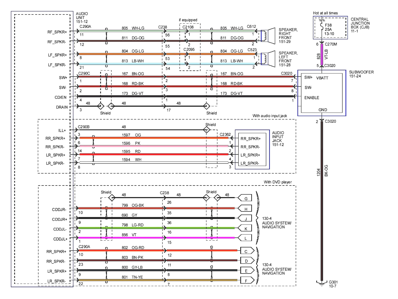wiring diagram kenwood kdc mp4 25 wiring diagram kenwood kdc 138 wiring diagram kenwood amplifier