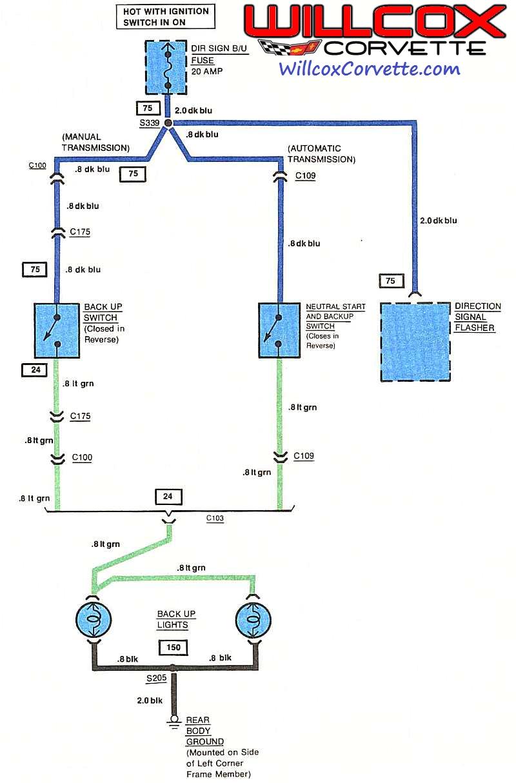 wiring diagram kenwood kdc mp4 25 wiring library kenwood kdc 138 wiring diagram willcox corvette