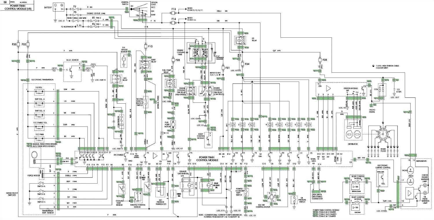 vn commodore wiring diagram electrical wiring diagram vn radio wiring diagram vn commodore wiring diagram