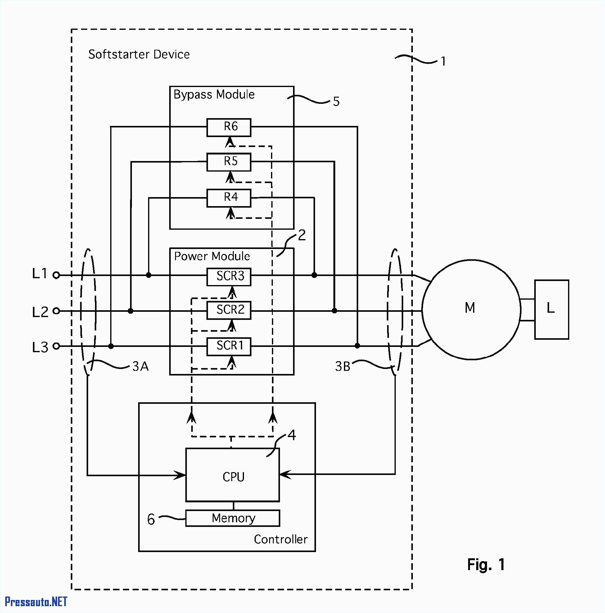 abb wiring diagrams wiring diagram paperabb motor wiring diagram wiring diagram datasource abb vfd wiring diagram