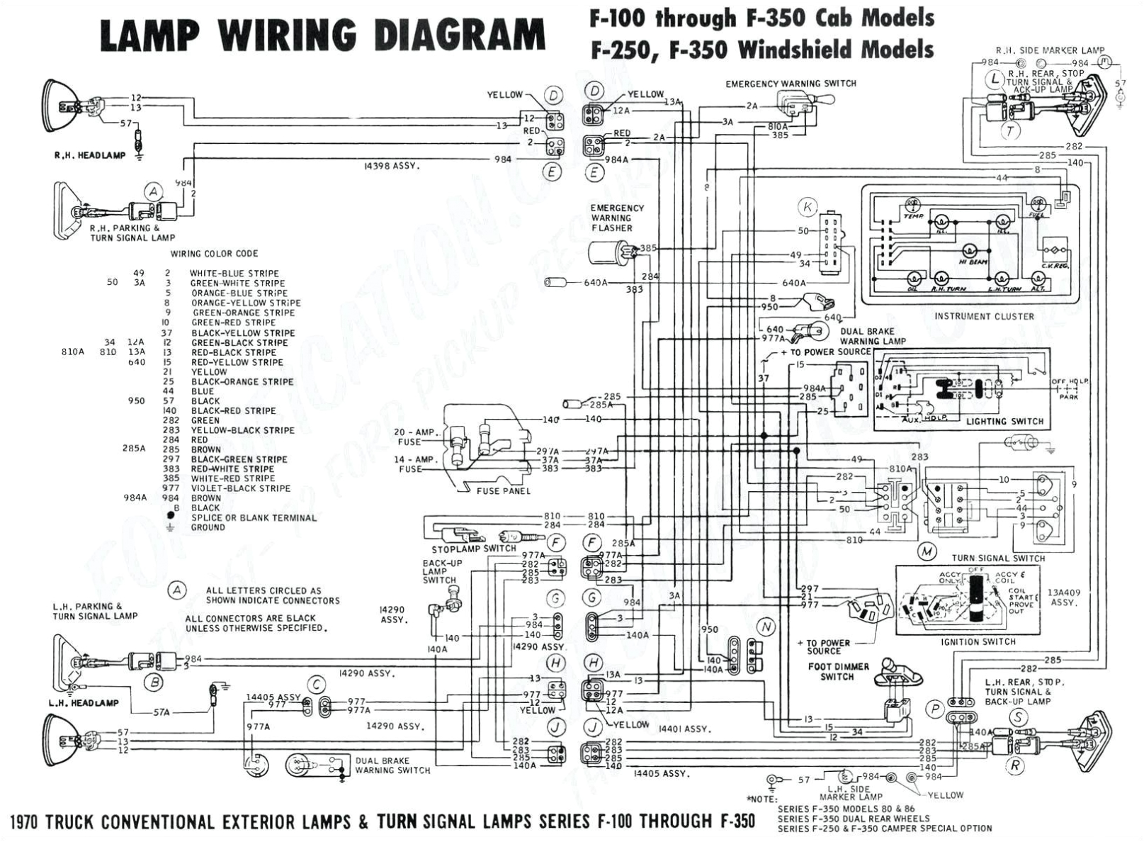 58 chevy ignition switch wiring wiring diagram load1958 chevy ignition wiring wiring diagram today 1982 jeep