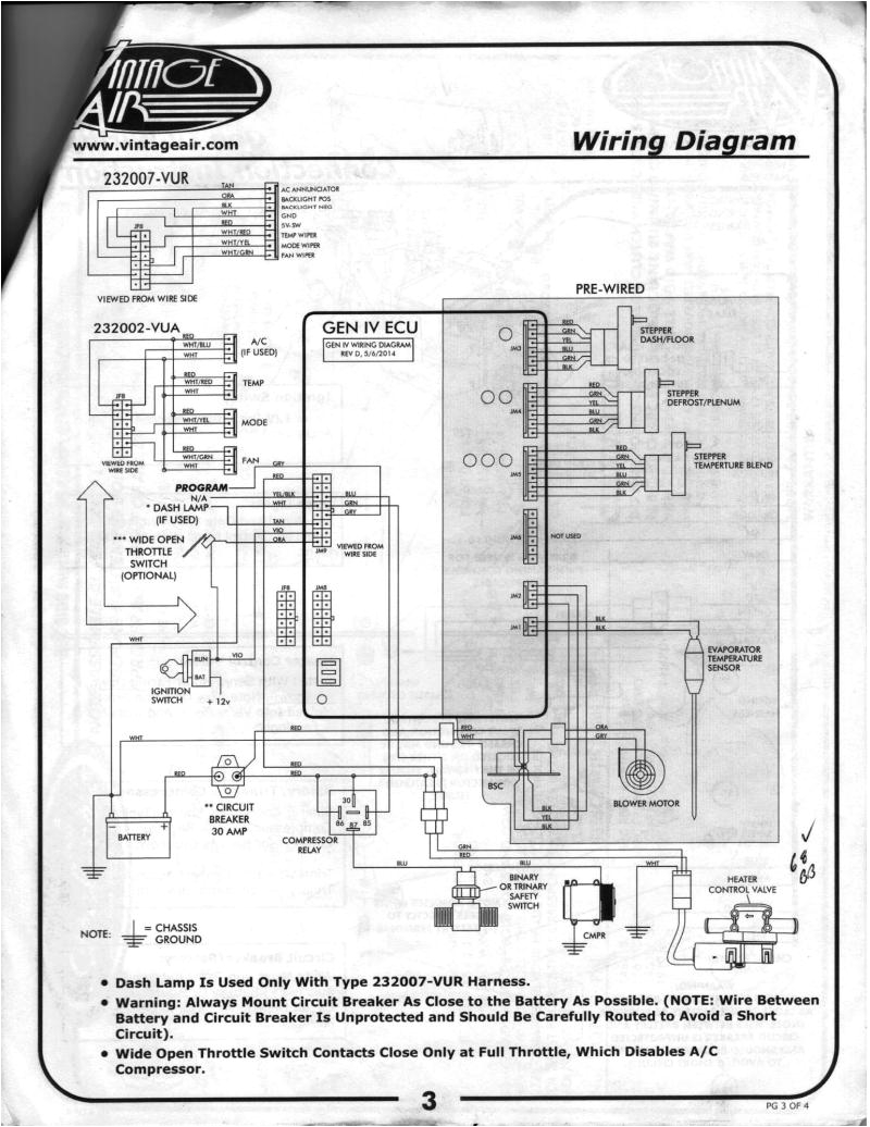 vintage air trinary switch wiring diagram fresh trinary wiring diagram schematics wiring diagrams