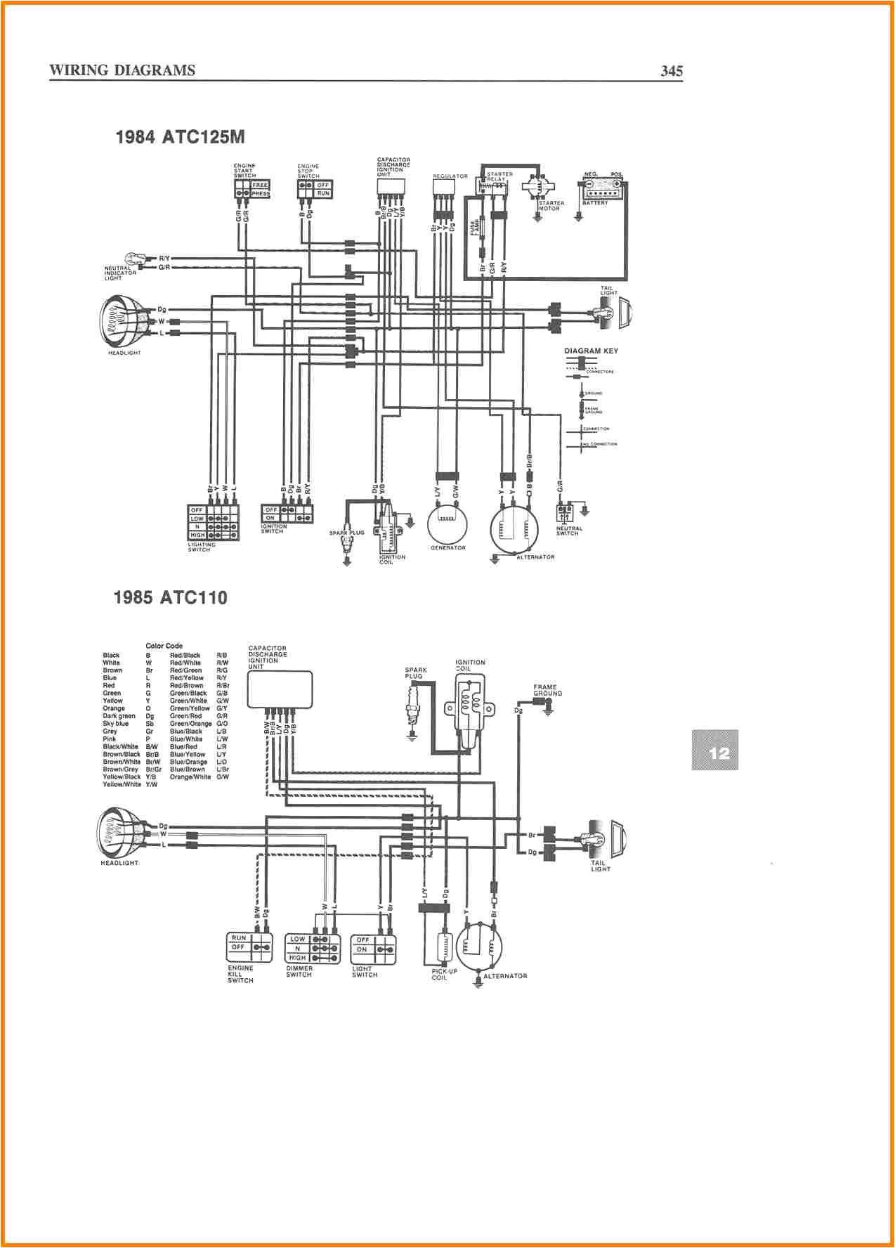 tao vip 49cc wiring diagram wiring diagram inside tao tao moped wiring diagram wiring diagram local