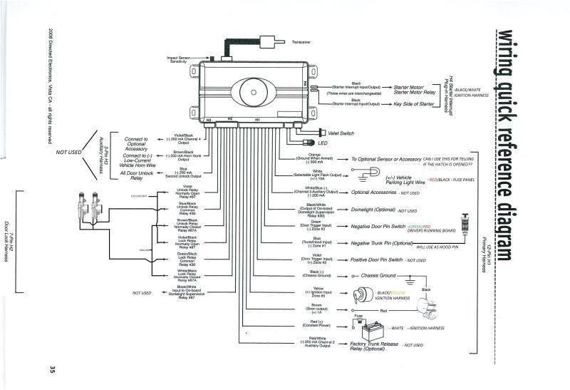 viper wiring diagram 3100 wiring diagram blogavital 3100 wiring diagram wiring diagram inside viper 3100v wiring