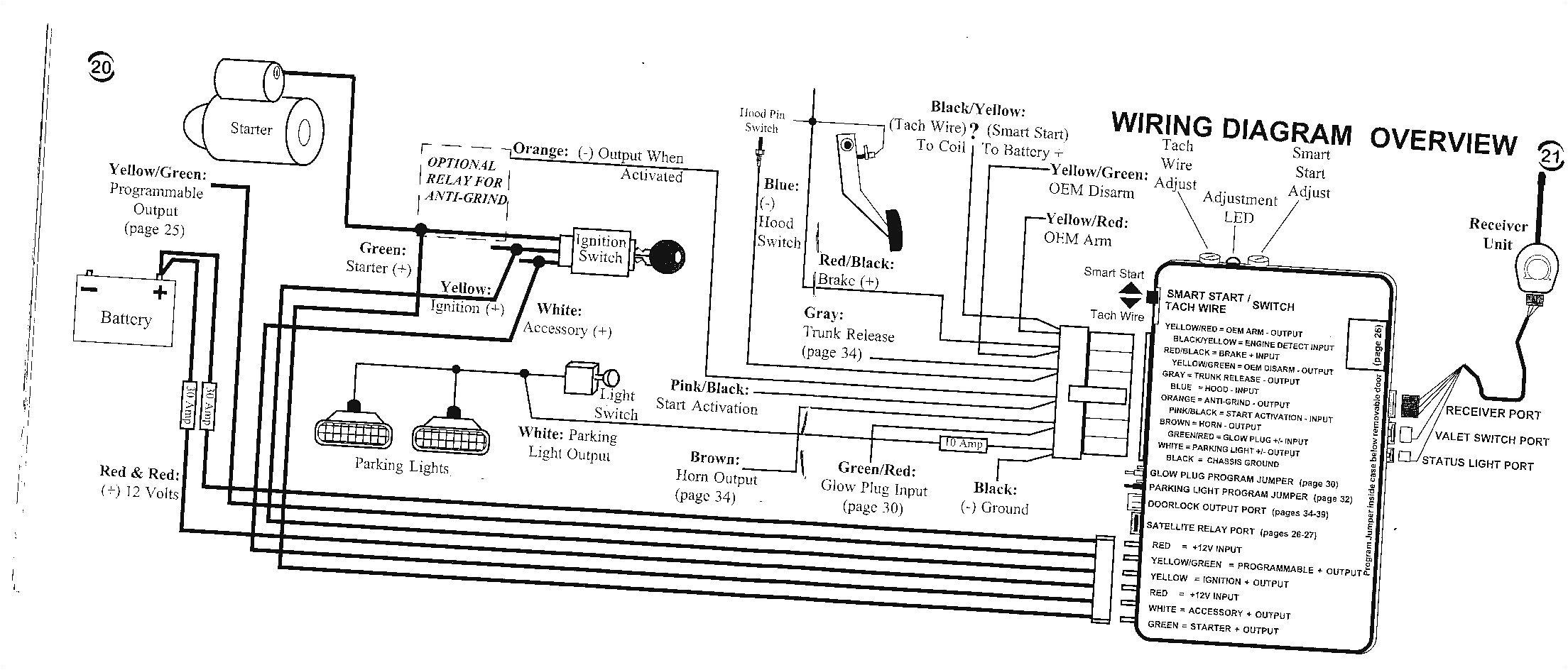 viper remote start wiring diagram wiring diagram paper smart key push start wiring diagram avital remote