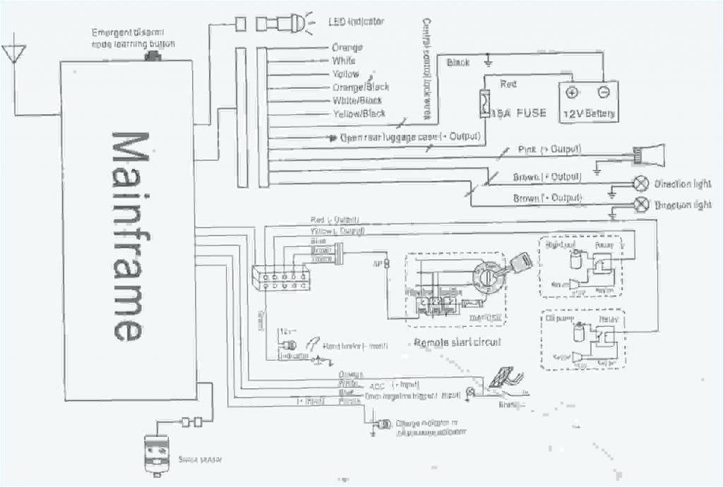 viper 350 plus wiring diagram wiring diagrams secondviper wiring diagrams wiring diagram centre viper 350 plus