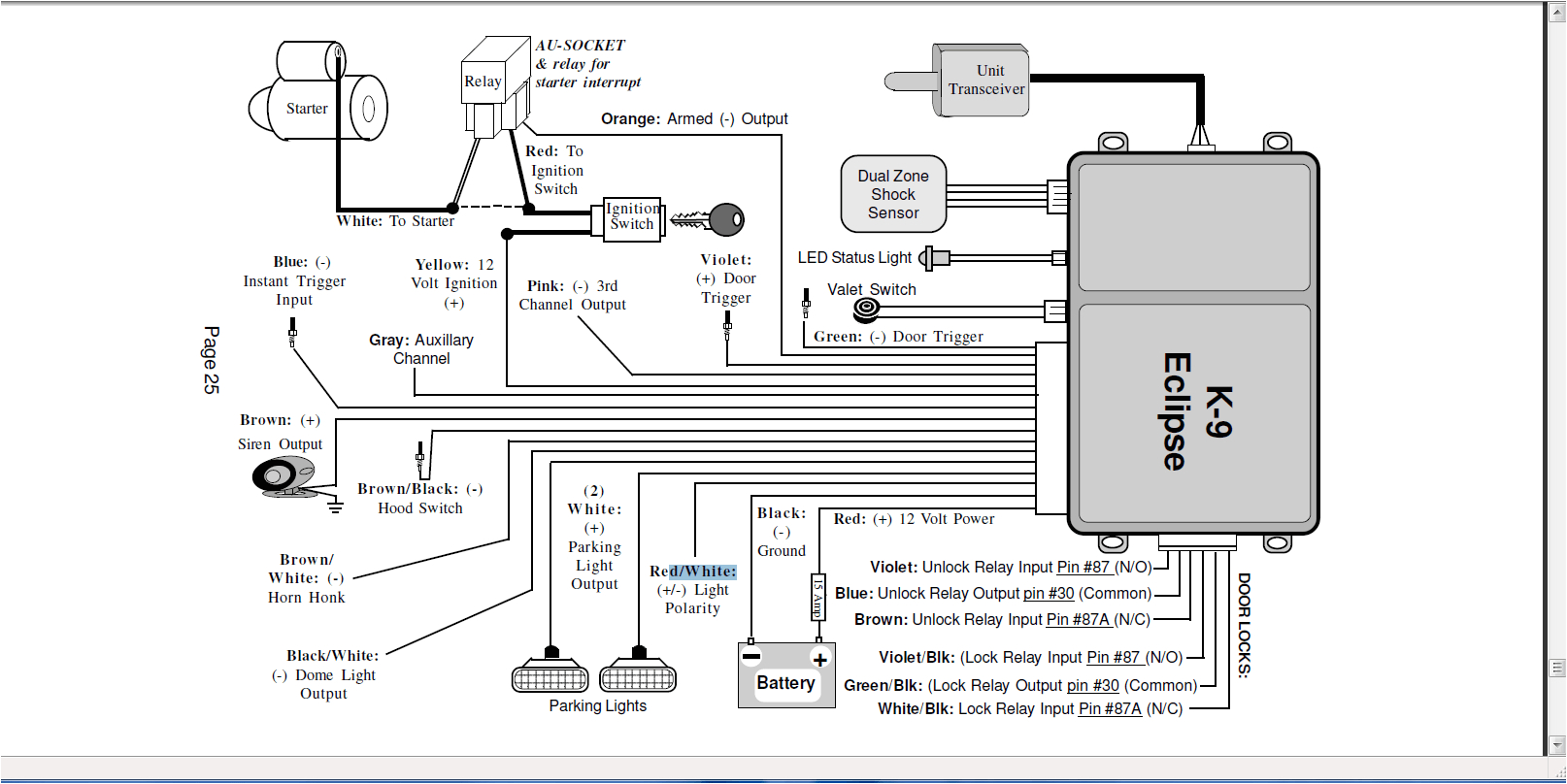 3606 viper alarm wiring diagram wiring diagram local 3606 viper alarm wiring diagram